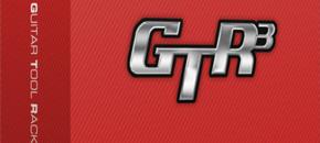 Gtr3 box original