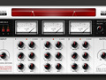 MSG Tri-Comp Multiband Compressor Review At EDMProd