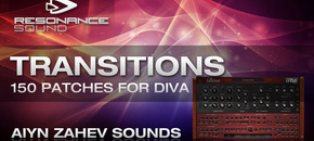 Rs azs transitions diva 1000x512 original
