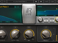 IR-Live