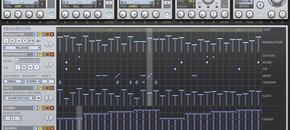 Consequence screenshot op original