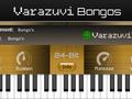 Varazuvi Bongos