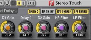 Stereocap2.8.1