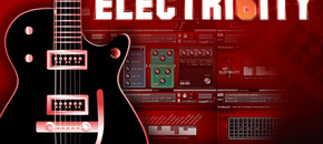Electri6itysplash