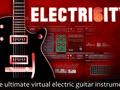 Electri6ity