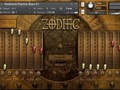 Big Fish Audio Zodiac Review At Music Tech