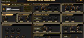Plasmicbeats1