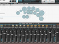FXpansion BFD3 Review at AskAudioMag