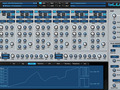 Rob Papen Blue II Review at Resident Advisor