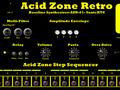 Acid Zone Retro