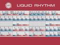 Liquid Rhythm Intro