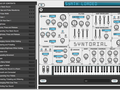 Syntorial Review at Keyboard Mag.com