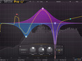 FabFilter Pro-Q 2 Review at Resident Advisor