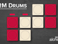 DRM Drums