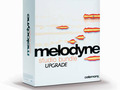 Melodyne Editor to Studio Bundle Upgrade