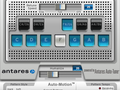 Antares Auto-Tune EFX 3 Review at Everything Recording