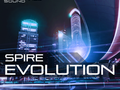 CFA Sound - Spire Evolution Vol. 1