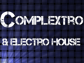 Complextro & Electro House for Spire