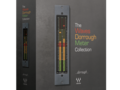 Dorrough Meter Collection Stereo