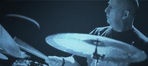 Jazzmaster series  jazz drums v1 mark fletcher 1000 x 1000