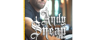 Andysneapezmixpack