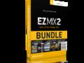 EZmix 2 Complete Production Bundle