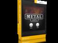 Metal Amps EZmix Pack