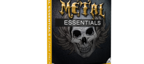 Metal essentials