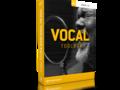 Vocal Toolbox EZmix Pack