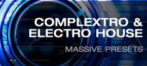 Rs compplextro electrohouse massive 1000x1000 300dpi