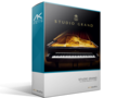 Addictive Keys: Studio Grand