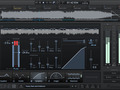 iZotope Ozone 6 Review at Computer Music
