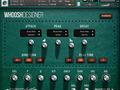 Zero-G Whoosh Designer Review at Computer Music Magazine