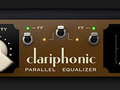 Kush Audio Clariphonic DSP Review at GearJunkies.com