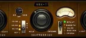 2014 11 14 16 28 49 the ubk 1 movement generator from kush
