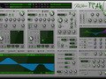 Rob Papen RAW Review at Ask Audio Mag
