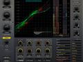 Solera v3 + AAX DSP