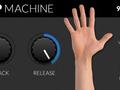Clap Machine