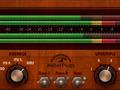 MeterPlugs K-Meter Review at Sound on Sound.