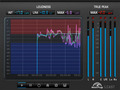 MeterPlugs LCAST Loudness Meter Review at Ask Audio Mag.