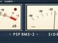 PSP TripleMeter