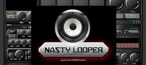 Nastylooper plugin1
