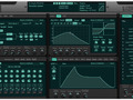 Synthmaster Standard Bundle