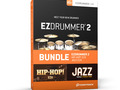EZdrummer 2 Hip-Hop Edition