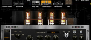 Bias 2 poweramp plugin