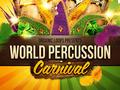 World Percussion Carnival