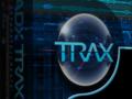 ADX Trax
