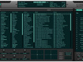 Synthmaster Everything Bundle Upgrade