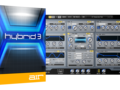 AIR Music Technology Hybrid 3 Review at Bedroom Producers Blog