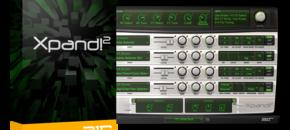 Xpand2 weblarge